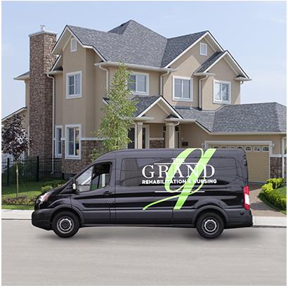 GU_concierge_rounded_lets_go_places