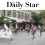 Oneonta celebrates Fourth of July with parade